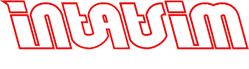 Intatrim Automotive Seating Logo