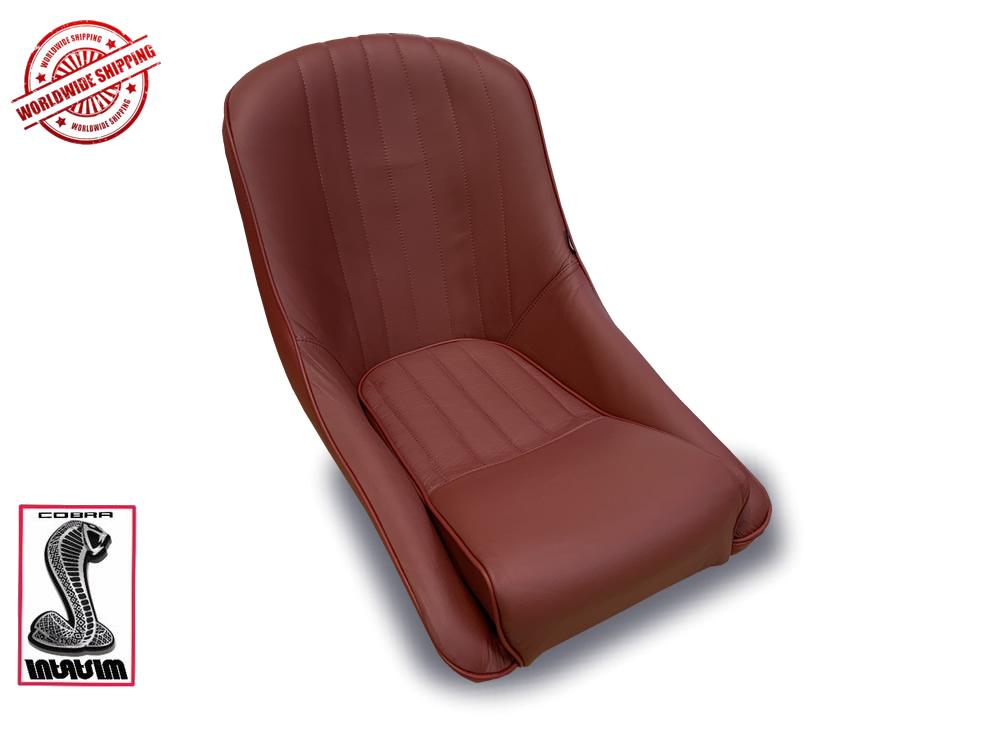 インタトリム自動車座席アポロ