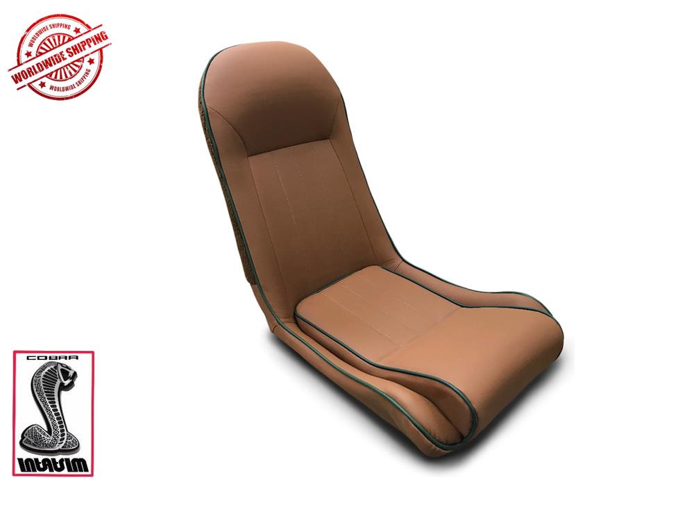 Intatrim Automotive Sitz saturn